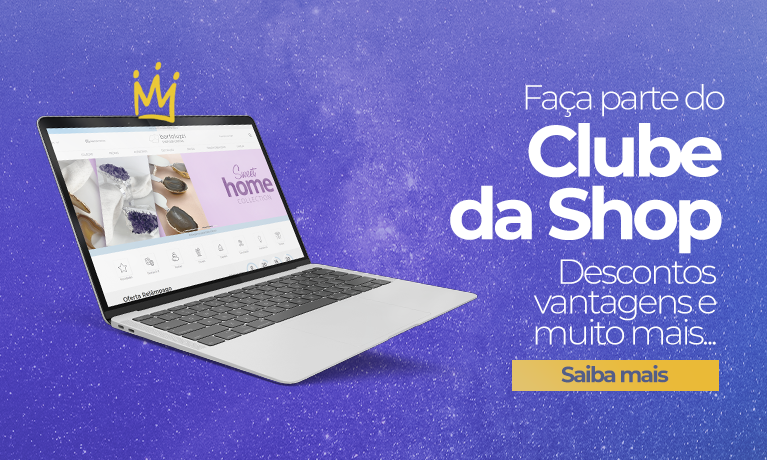 clube-mobile